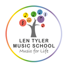LTMS - Music for Life Circle_RGB_web