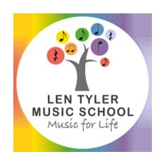 LTMS - Music for Life Circle_RGB_web